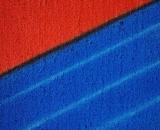 Nazca 02.jpg