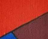 Nazca 03.jpg