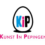KIP-kleur